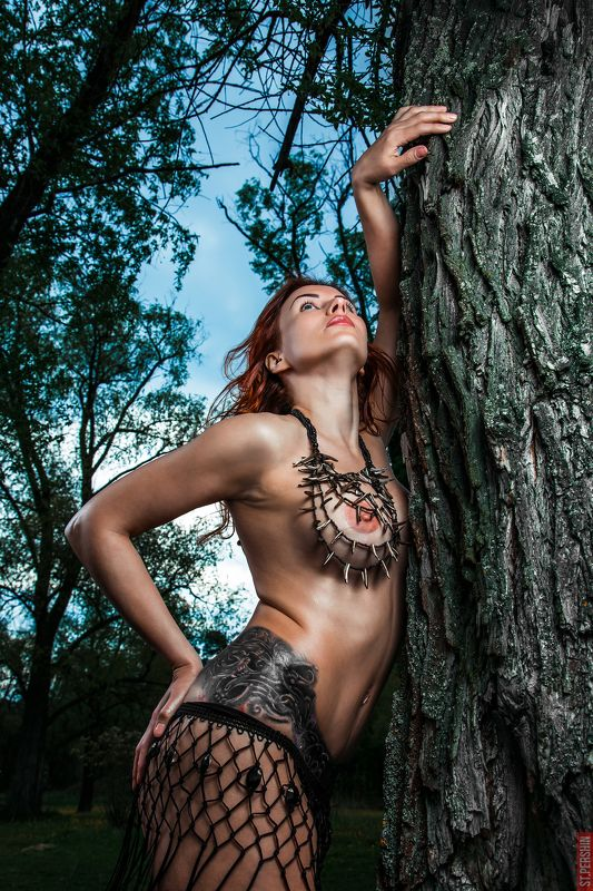 st.pershin st_pershin летнее ню summer nude фотограф нюnude photography photo preview