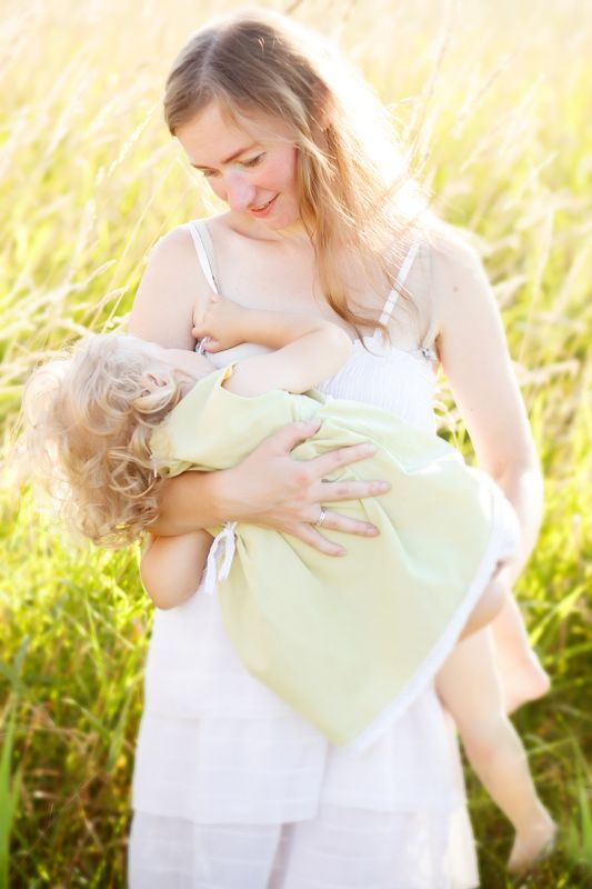 summer, mom, love, childhood, tenderness, sisters, field, лето, мама, любовь, детство, нежность, сестрёнки, поле photo preview