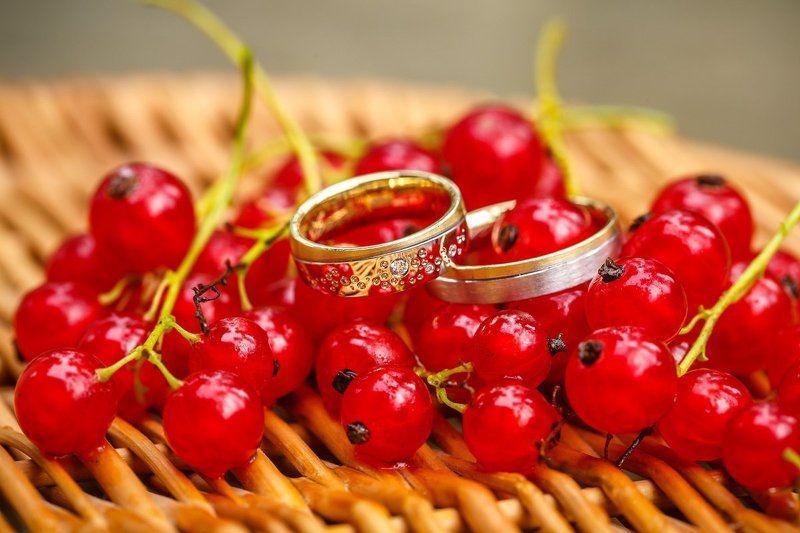 свадебная прогулка, свадьба, жених, невеста, любовь, love story, кольца, mdmmikle, Латвия, Рига Свадебные кольцаphoto preview