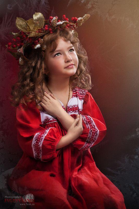 девочка,красота, арт Ангел во плотиphoto preview