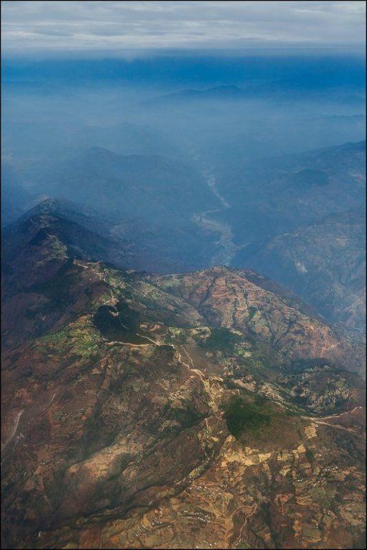потухшие вулканыphoto preview