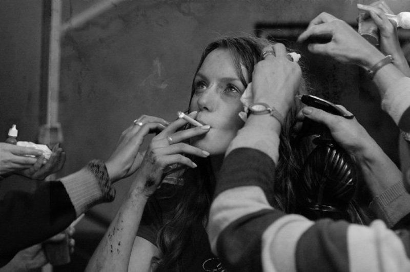 полина, филоненко, сигарета, все умрут а я останусь, Полинаphoto preview