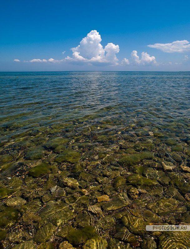 море, лето, тамань, черное море, азовское море, пляж, отдых Таманский заливphoto preview