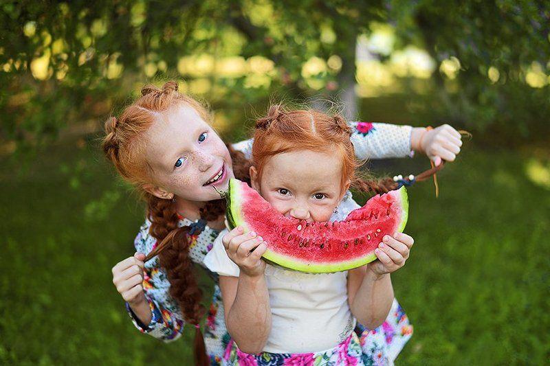 Дети, Дети вечная тема ***photo preview