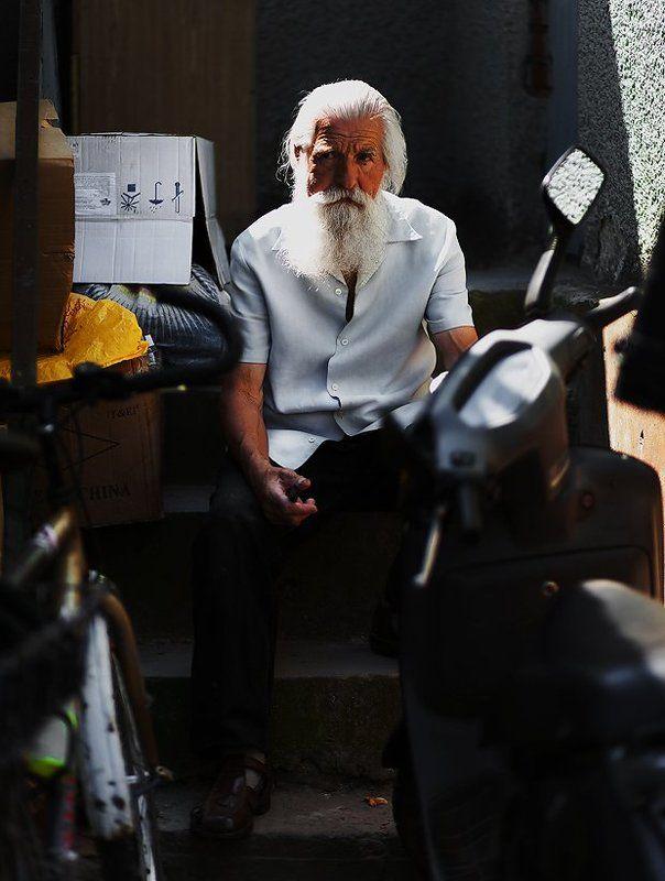 Портрет, Украина ***photo preview