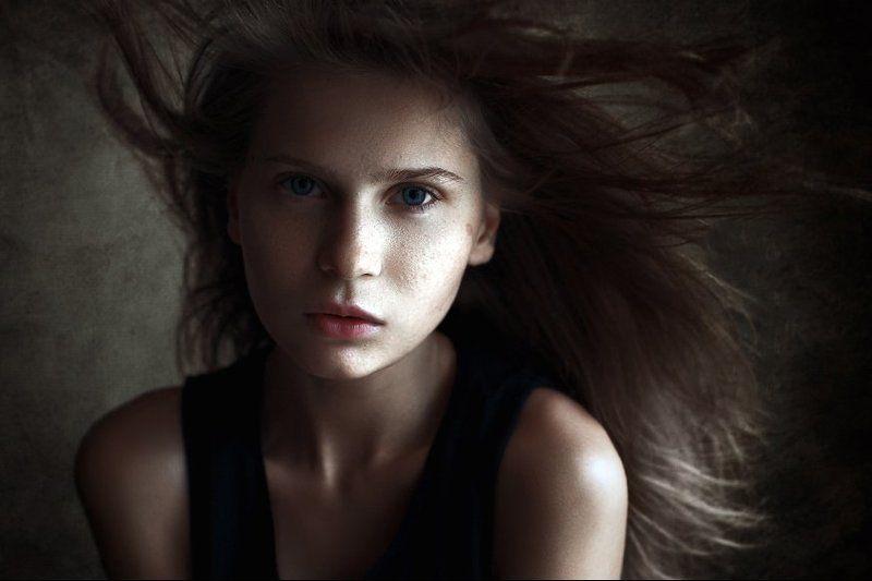 Eartus, Photo, Portrait ***photo preview