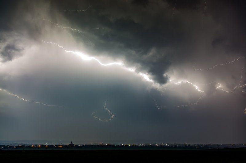 Lightningsphoto preview