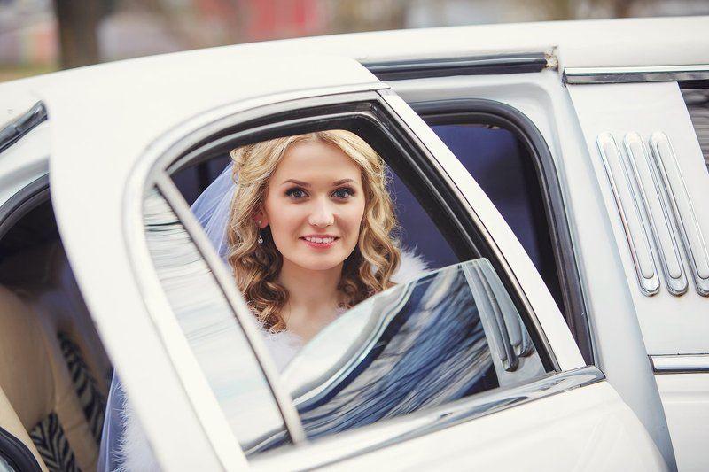 свадьба, невеста, mdmdmikle Невестаphoto preview