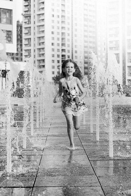Дети Детство-2016photo preview
