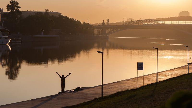 Здравствуй солнце...photo preview