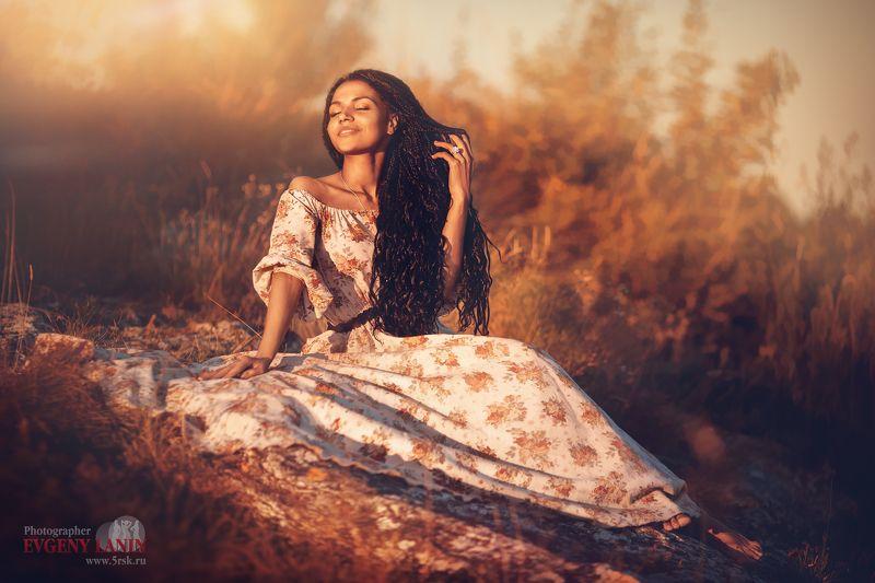 Лолитаphoto preview