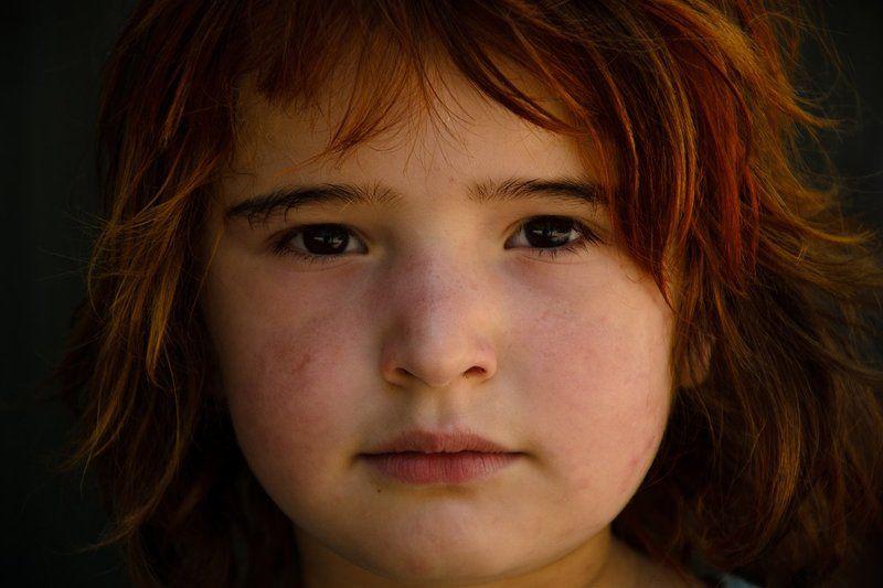 памир, таджикистан, люди, дети гор, Памирцыphoto preview