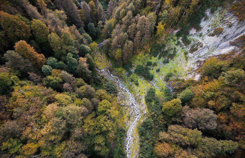С высоты птичьего полетаphoto preview