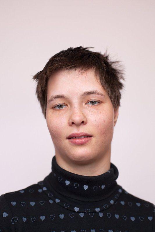 Волосовский психоневрологический интернатphoto preview