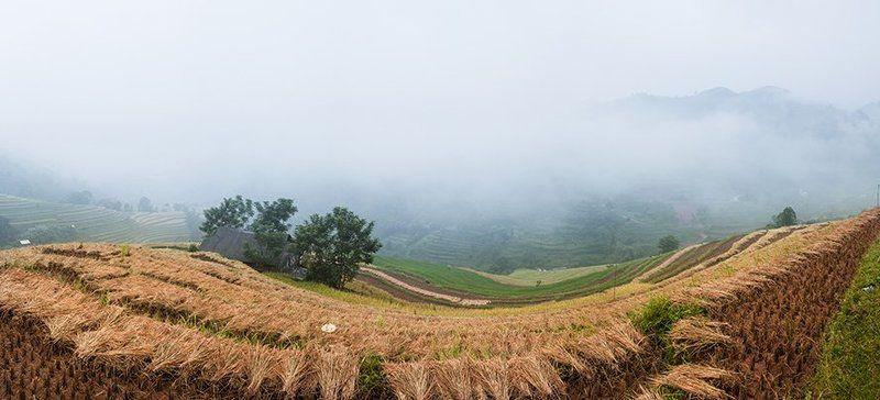 Hoang Su Phi, Vietnamphoto preview