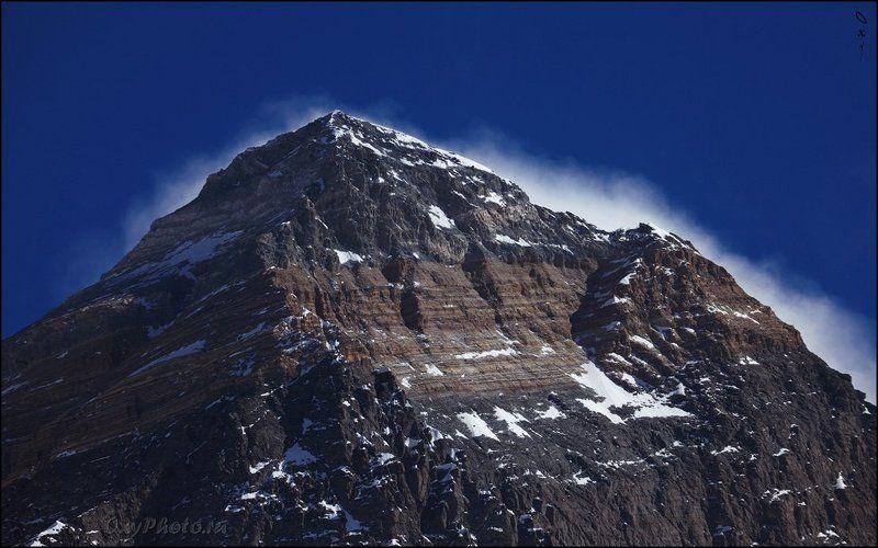 Эверест.photo preview