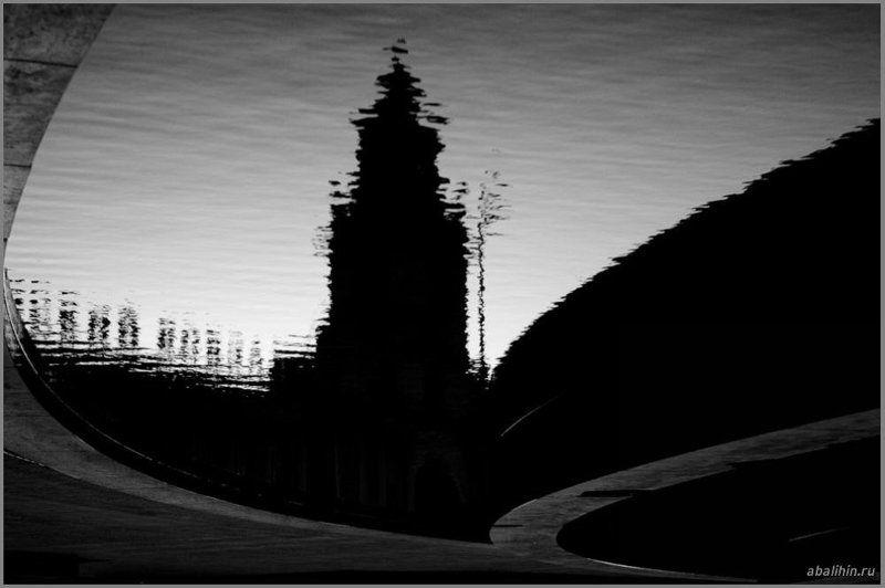 москва, киевский, вокзал. Киевский вокзалphoto preview