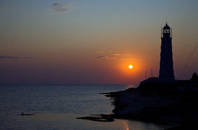 тархакутский, маяк Путь кораблям освещая... vol 2.photo preview