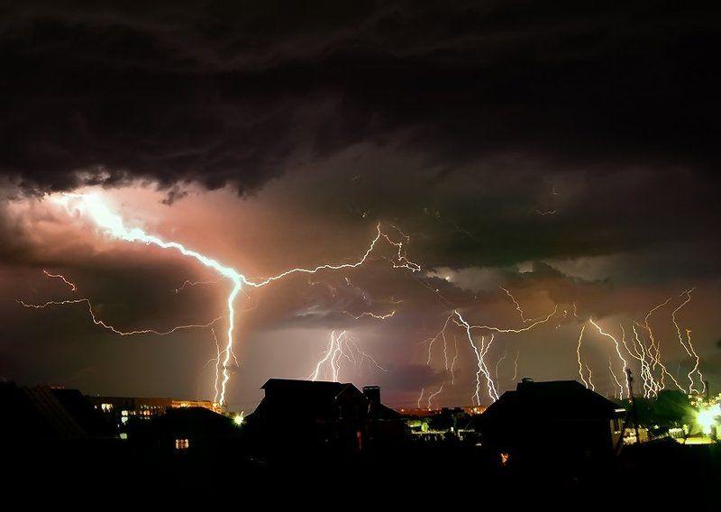 Lightningphoto preview