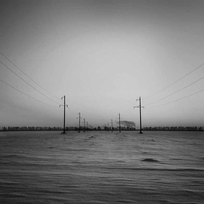 Электрические цепи.photo preview