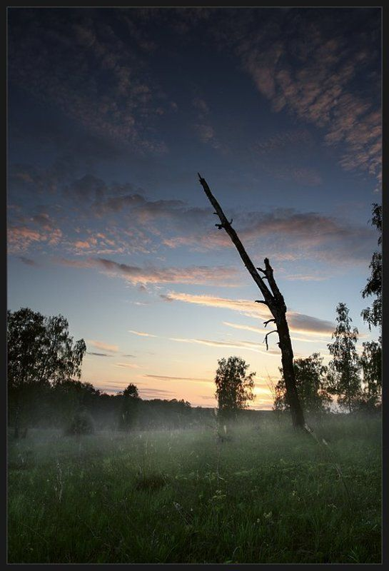 Закатнаяphoto preview