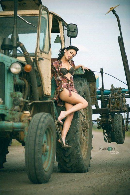 Любимая женщина механика Гаврилова)photo preview