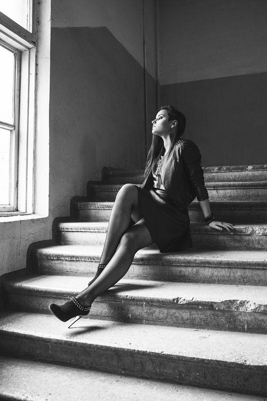 portrait, girl, beautiful, model, people, beauty Анастасияphoto preview