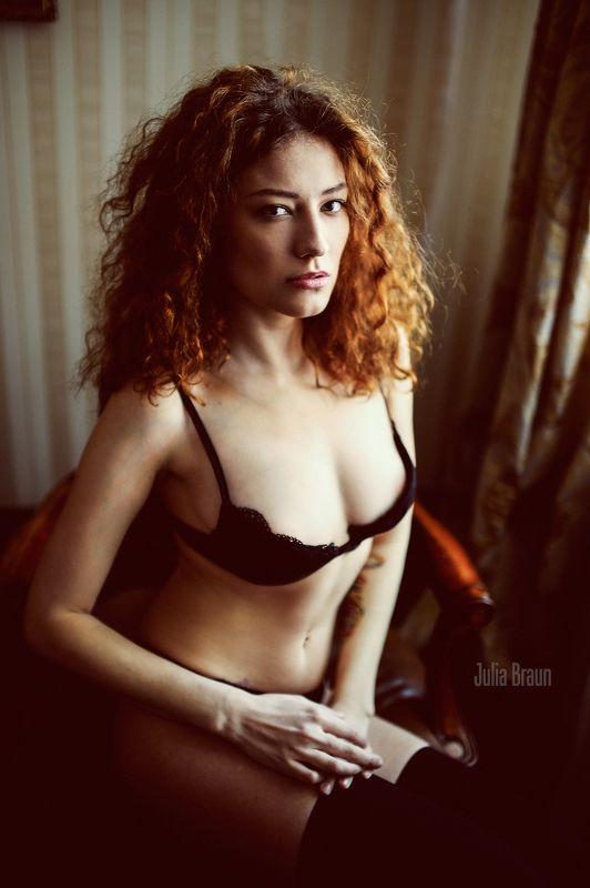 юлия браун, юлия браун фотограф, портрет, фотограф москва, фотосъемка, julia braun Элинаphoto preview