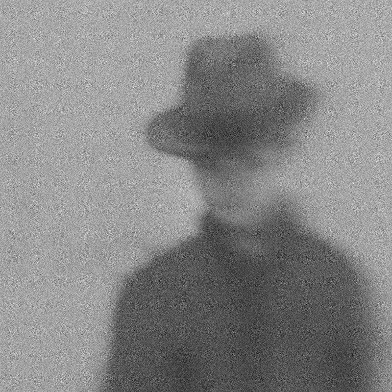 b&w raffael mood mysterious boyphoto preview