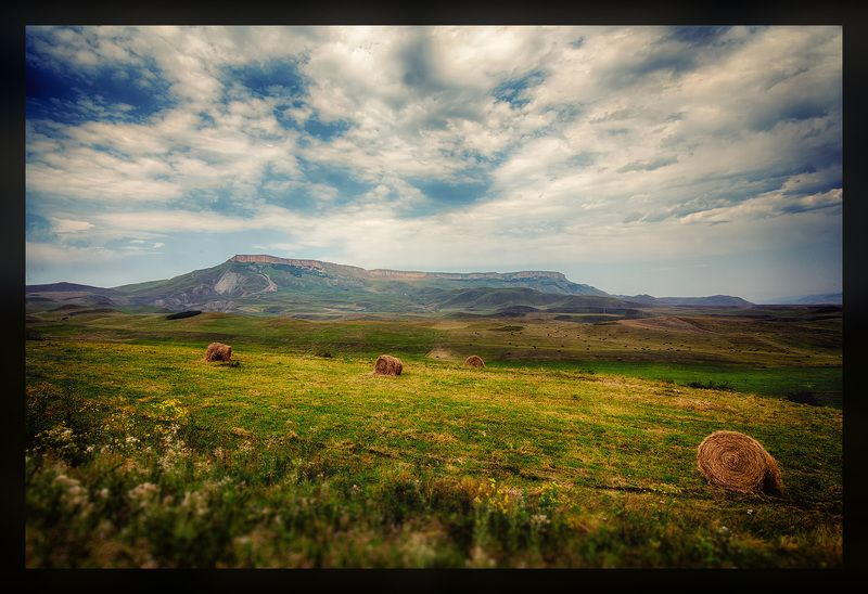 Northern Caucasus Northern Caucasusphoto preview
