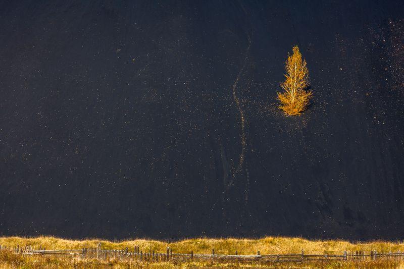 урал, верхний уфалей, Gold\'N\'Blackphoto preview