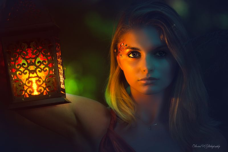 Lumièrephoto preview