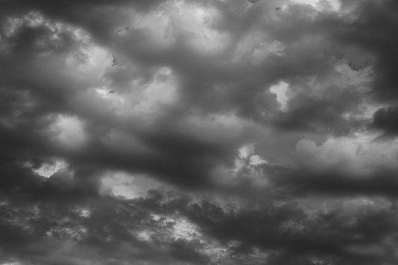 Геометрия, Модель, Москва, Ритм, Чб, Черно-белое фото Растворениеphoto preview