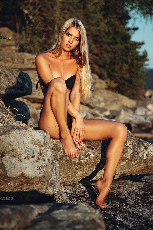 #antonzhilin #pretty #young #summer #beach #natural #light   #beautiful #glamour #girl #model  #Petersburg #saint-Petersburg #swag #holiday #питер #спб #sexy #tan #hot #body  #russia #sunshine  #модель #sunlight #челябинск  #россия #русская #russian #phot Lenaphoto preview