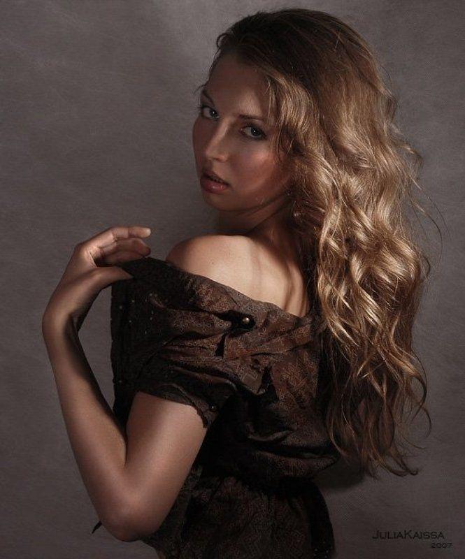 seduction, julia, kaissa, lidu, model, лида, королёва Seductionphoto preview
