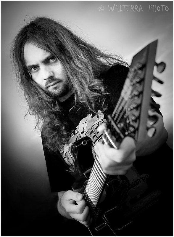 guitar, hero, гитара Guitar Herophoto preview