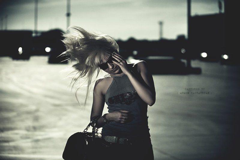 гламур,город,портрет,остальное,рекламное фото,репортаж, фотограф армен хачатрян krisphoto preview