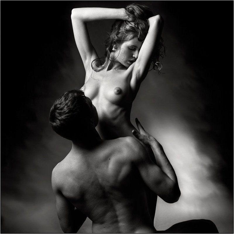 Фото большие картинки с голыми женщинами и мужчины