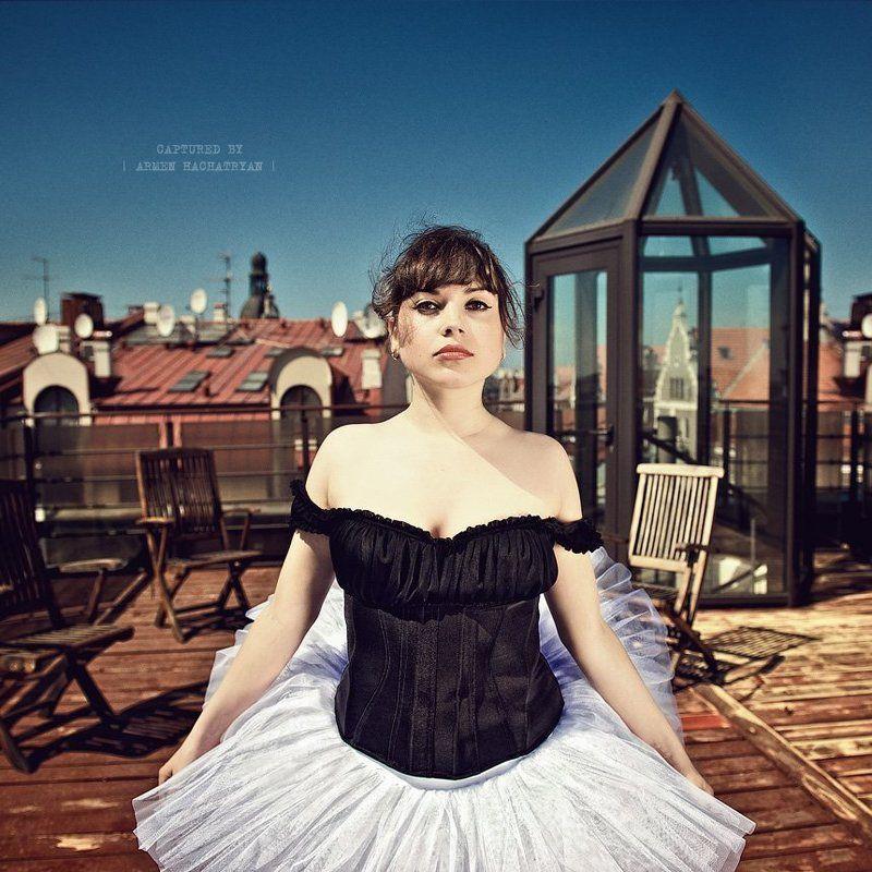 гламур,город,портрет,остальное,рекламное фото,репортаж, фотограф армен хачатрян EX-3photo preview