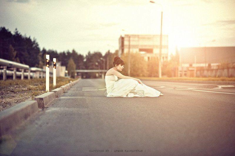 гламур,город,портрет,остальное,рекламное фото,репортаж, фотограф армен хачатрян Nphoto preview