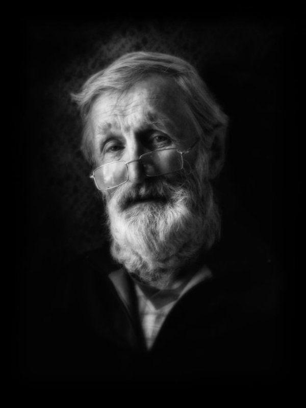 eddimar, портрет Отецphoto preview