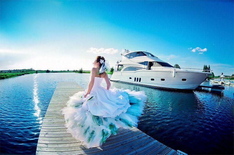 свадьба, свадебная фотография, свадебное фото, фотограф, wedding, wedding photographer, жених, невеста ***photo preview