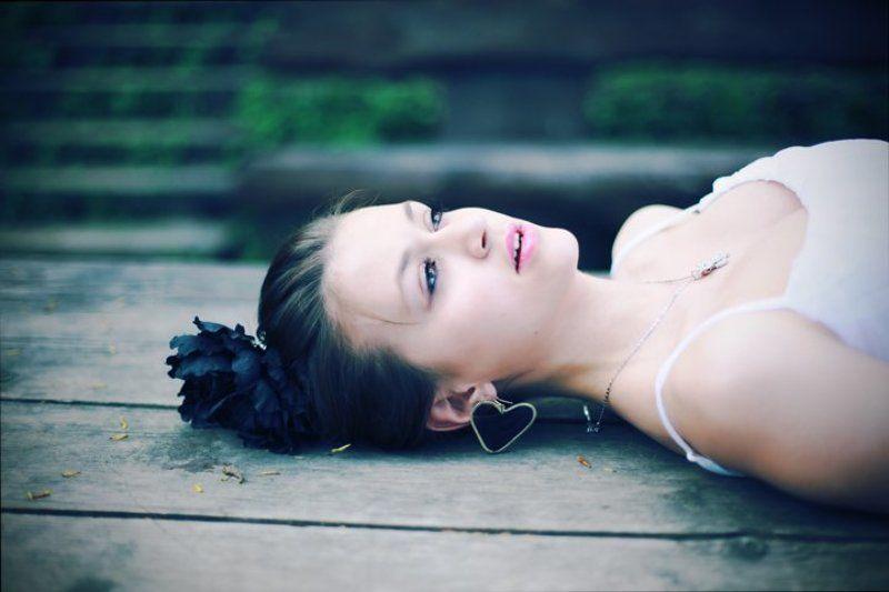 dasha, perel\\\' Donna Rosaphoto preview