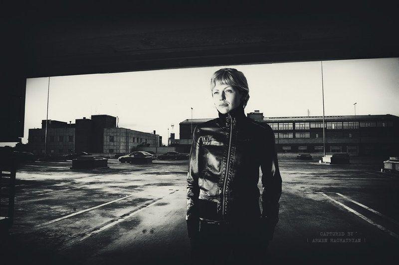 гламур,город,портрет,остальное,рекламное фото,репортаж, фотограф армен хачатрян photo preview
