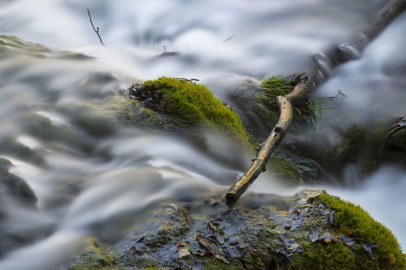 Waterworld IXphoto preview