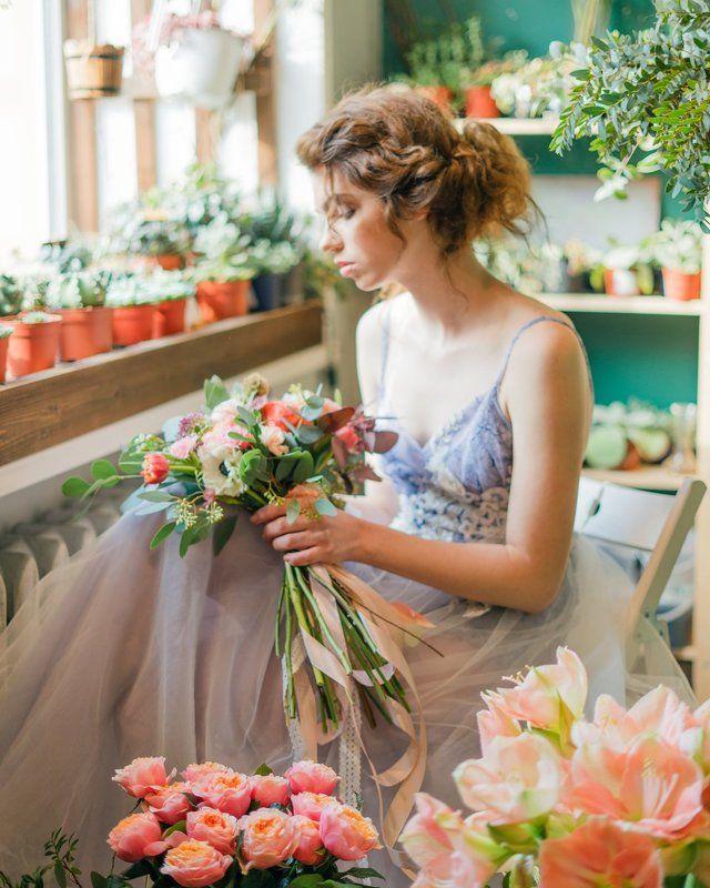 #dress #model #girl #flowers #fl, #dress #model #girl #flowers #fl, fine art, fine art wedding, flowers, girl, portrait, sony, sonya7ii, wedding Цветочная феяphoto preview