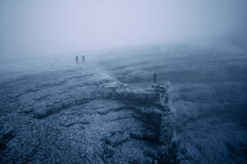 Подводный мир фото превью