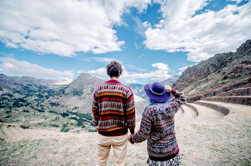 перу, путешествие, писак, travel, peru Worldphoto preview
