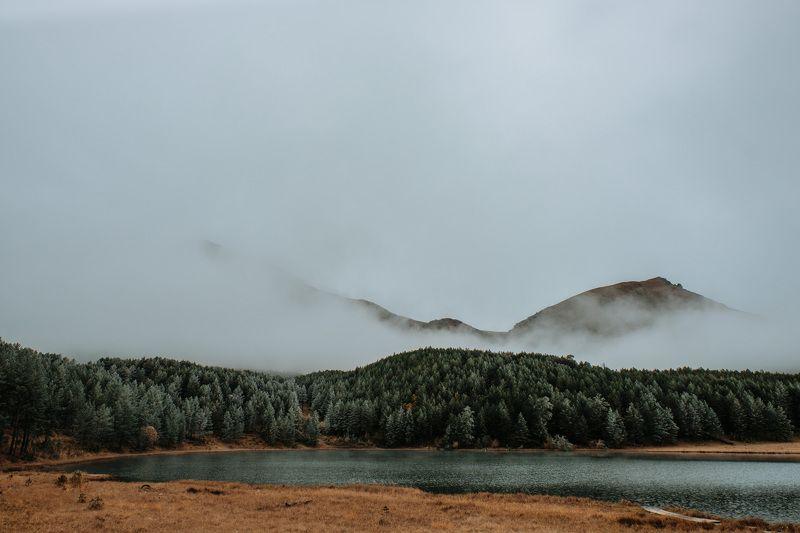 озеро Хурла-Кельphoto preview
