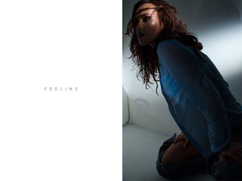 Feelingphoto preview